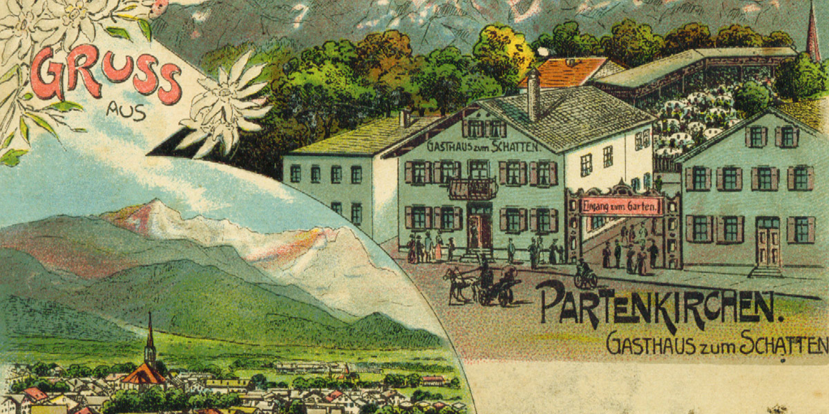 aktuelle-postkarte