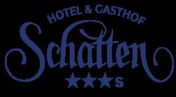 Hotel und Gasthof Schatten in Garmisch-Partenkirchen